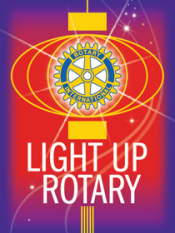 The Rotary Club of Peekskill