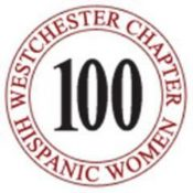 100 Hispanic Women