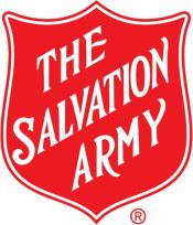The Salvation Army – Peekskill Corps