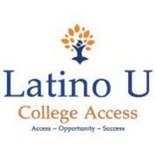 Latino U College Access