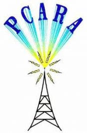 Peekskill / Cortlandt Amateur Radio Association
