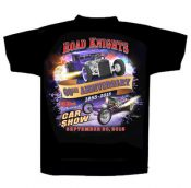 Road Knights Auto Club