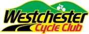 Westchester Cycle Club